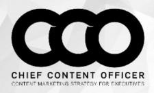 CCO Magazine