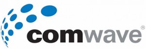 COMWAVE logo6522310238952 300x102 Success Stories