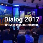 Longview Dialog 2017