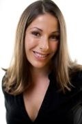 Jaime Almond - Toronto Social Media Consultant