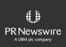 PRNewswire