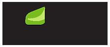 Camp - Canadian Association of Marketing Professionals Logo