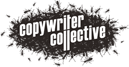 Copywriter Collective Logo