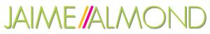 Jaime Almond Toronto Social Media Consultant Logo