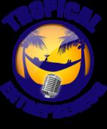 tropical-entrepreneur