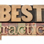 white paper best practices image