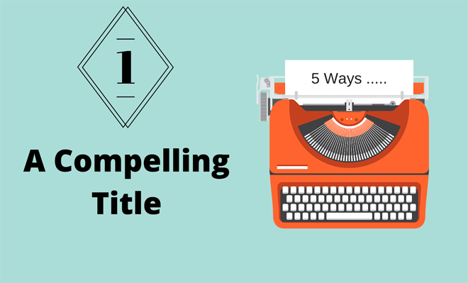 11 Things That You Must Include in Your Next Blog Post