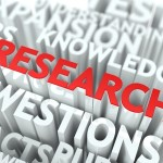 20 Places to Find Credible Research, Data and Statistics for Your Next White Paper