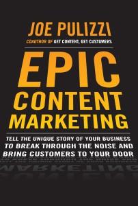 Epic-Content-Marketing