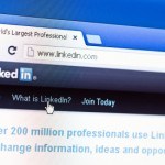 How to Optimize Your LinkedIn Company Page for B2B Lead Generation