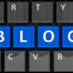 15 Questions You Must Ask Before Writing a B2B Blog Post
