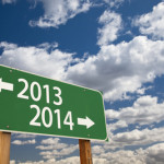 Fresh Marketing Blog - best of 2013 image