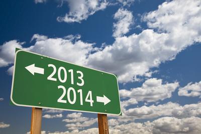Fresh Marketing Blog - best of 2013 image