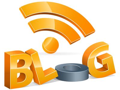 B2B blog image