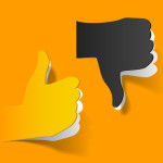 Should You Remove the Comments Feature From Your B2B Blog?