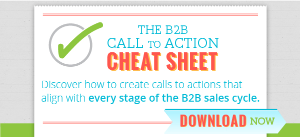 B2B-call-to-action-cheat-sheet-ad