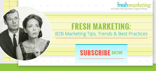 FreshMarketing_ad