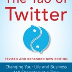 "5 Things B2B Marketers Can Learn From ""The Tao of Twitter"""