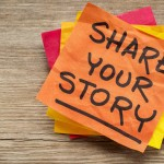 21 Places to Share Your B2B Case Studies