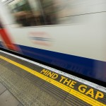 Mind the Gap: The Missing Link to B2B Content Marketing Success