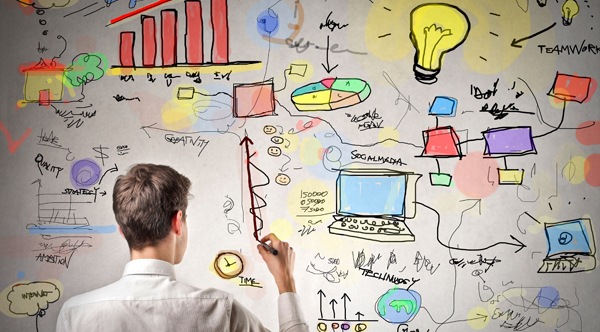 10 Ways to Create a b2b Content Marketing Strategy