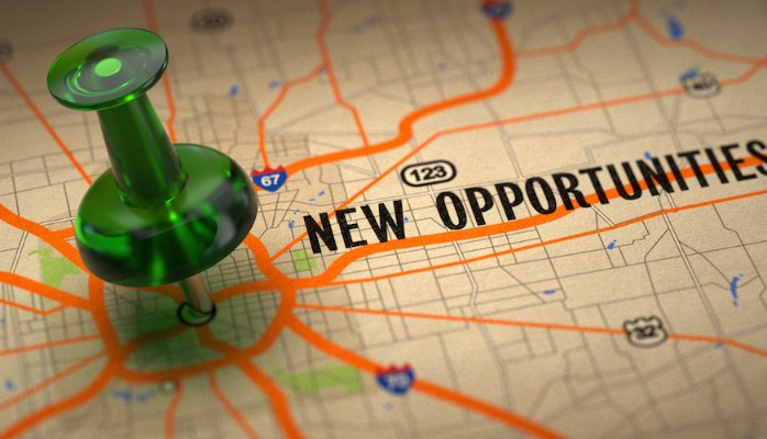 5 Overlooked Opportunities for b2b marketers