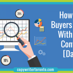 How B2B Buyers Are Engaging With Your Content [Data]