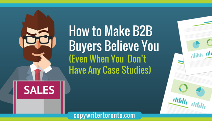 b2b case studies There are many concise cases — from hbs brief cases to short case discussions from harvard business review — available in the harvard popular hbr case studies.