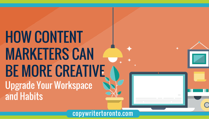 How_Content_Marketers_Can_Be_More_Creative