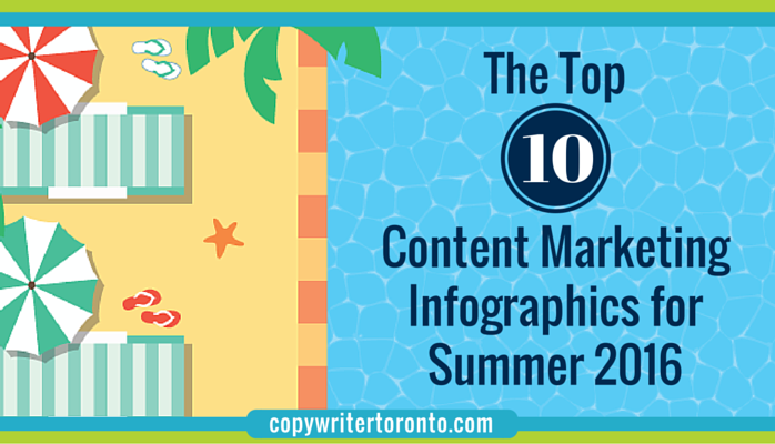 Content_Marketing_Infographics