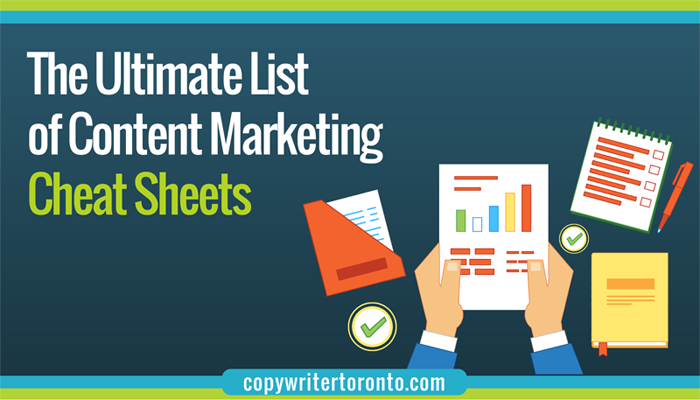 The-Ultimate-List-of-Content-Marketing-Cheat-Sheets