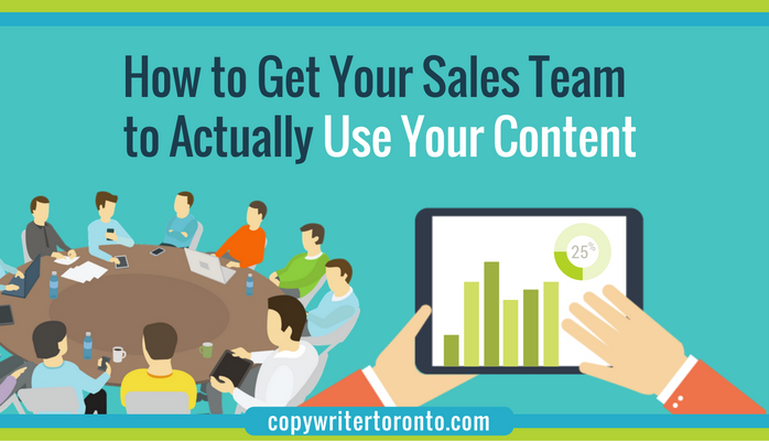 B2B_Marketing_Sales_Team_Use_Content