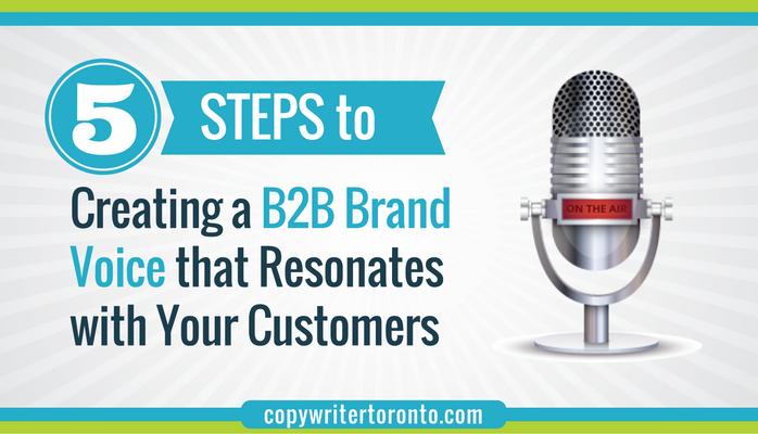 5-steps-create-b2b-brand-voice