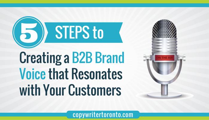 5-steps-create-b2b-brand-voice