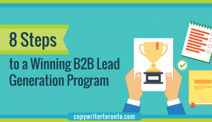 copywritertoronto-com_winning_lead_generation_strategy