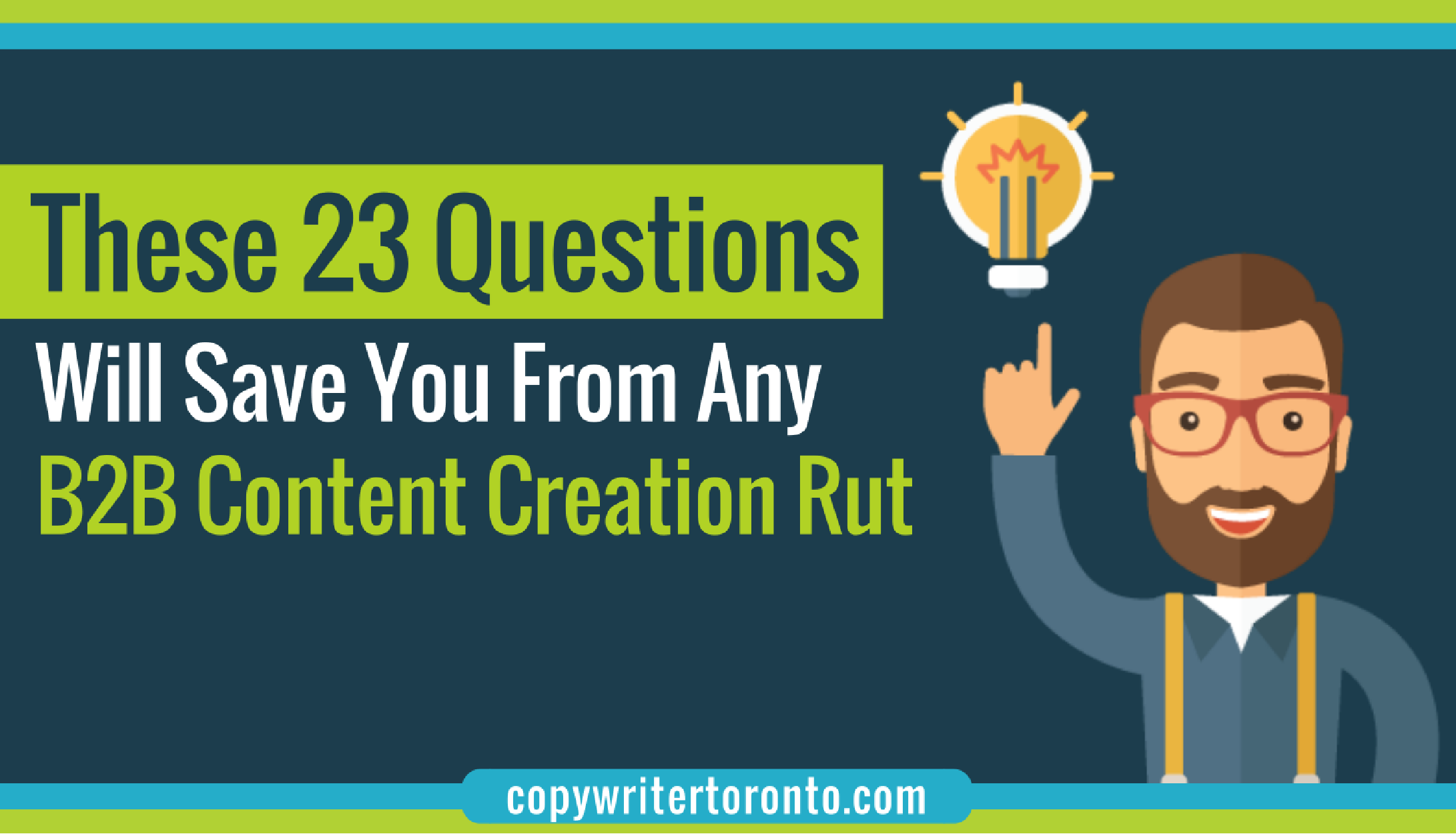 questions_b2b_content_creation