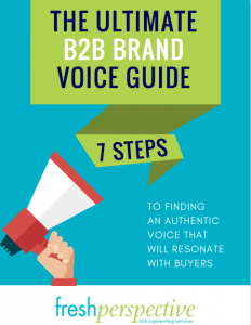 the_ultimate_b2b_brand_voice_guide