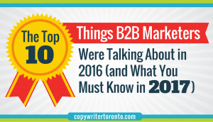 b2b-marketing-top-posts-2016