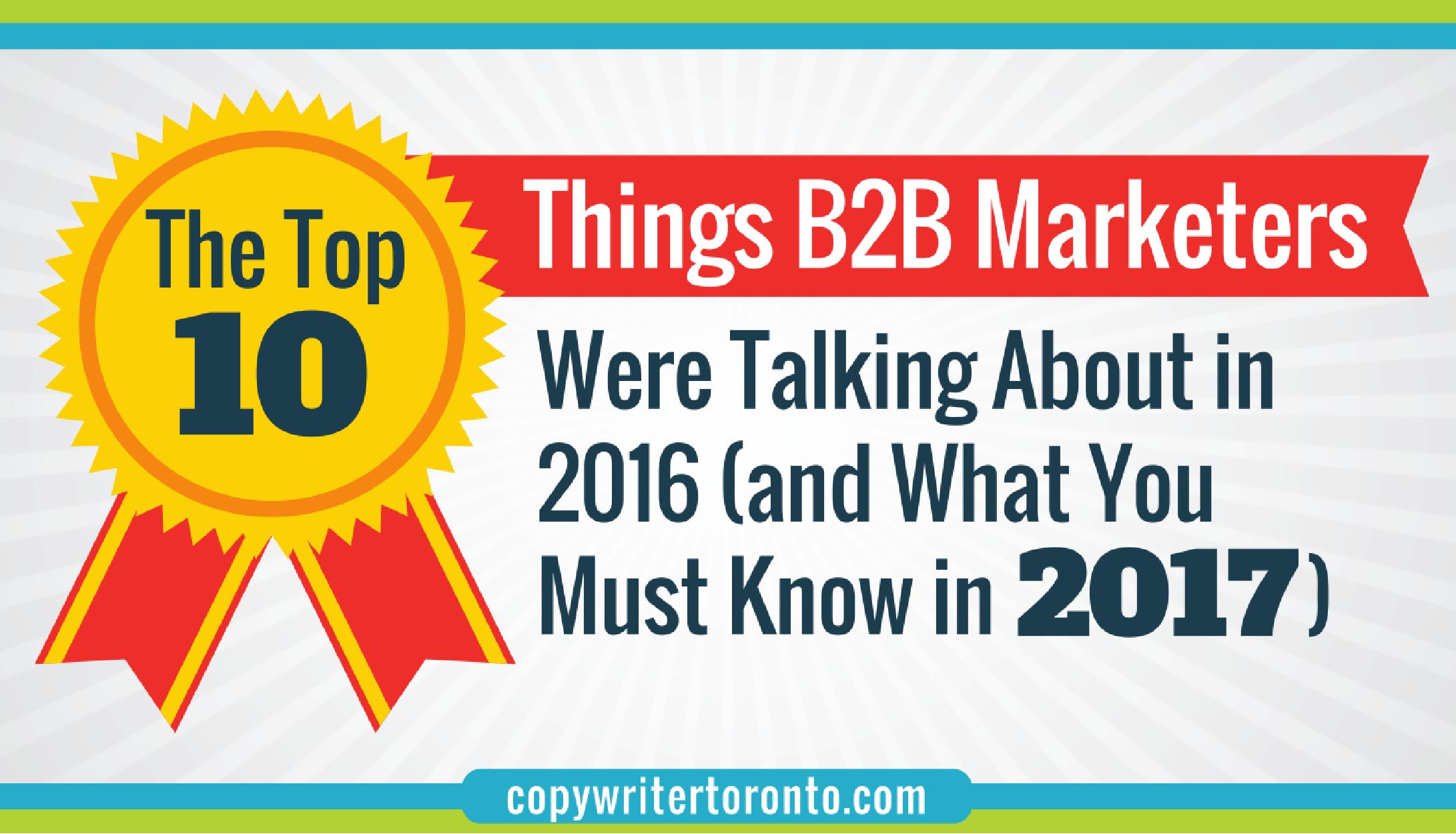 b2b-marketing-top-posts-2016