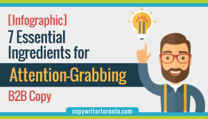 How-to-create-attention-grabbing-B2B-copy