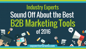 Best-Marketing-Tools-of-2016