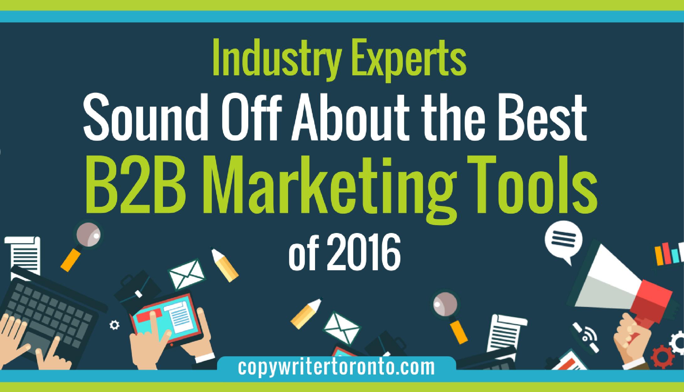 Best-Marketing-Tools-of-2016