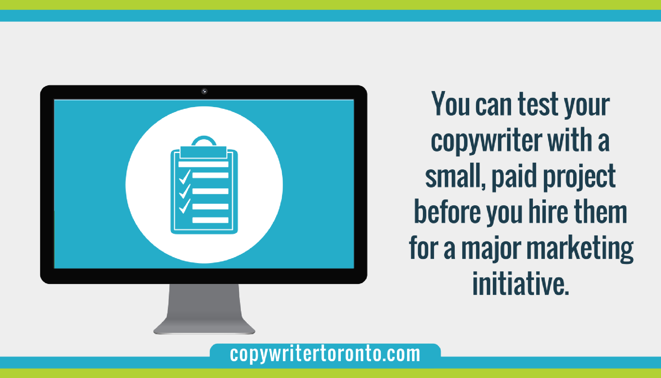 Set-a-trial-with-your-copywriter