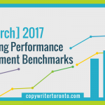 Marketing-Performance-Banchmarks