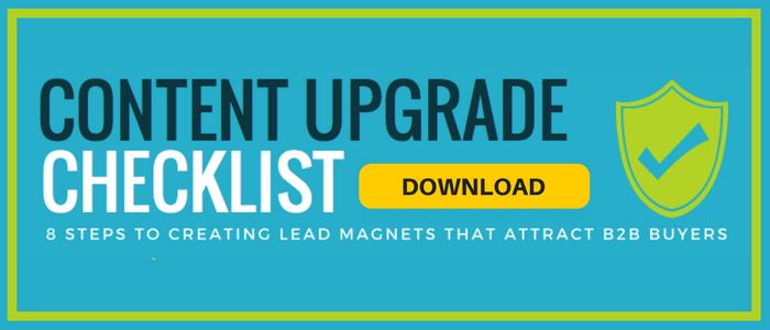 Content-Upgrade-CTA