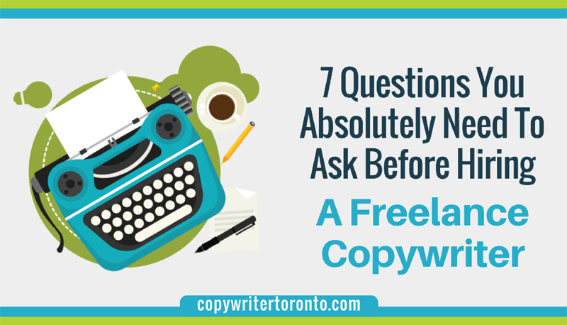 questions-before-hiring-freelance-copywriter