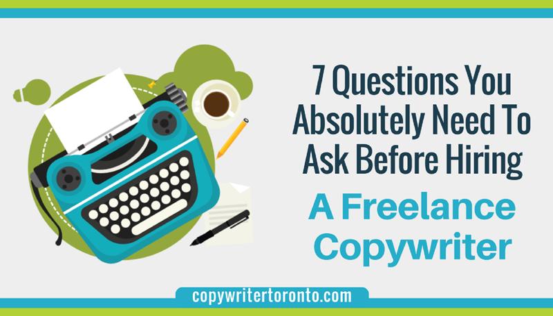 questions-before-hiring-freelance-copywriter