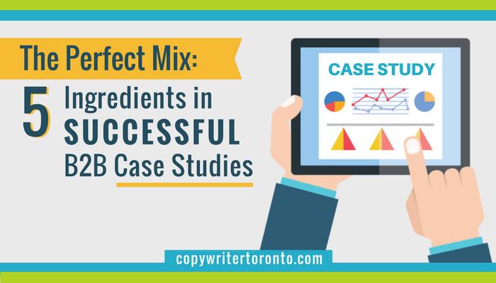 Successful-Case-Studies
