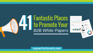 Promote-Your-B2B-White-Papers